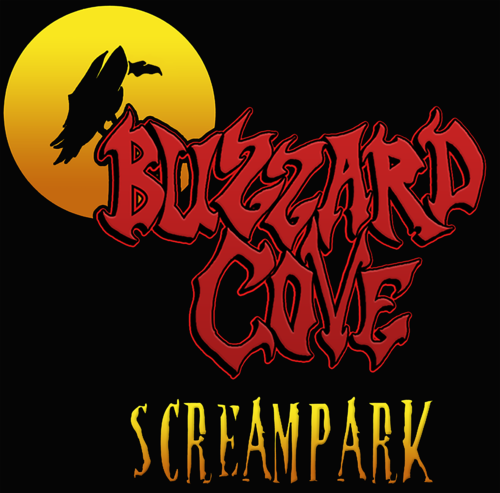 Buzzard Cove Screampark image