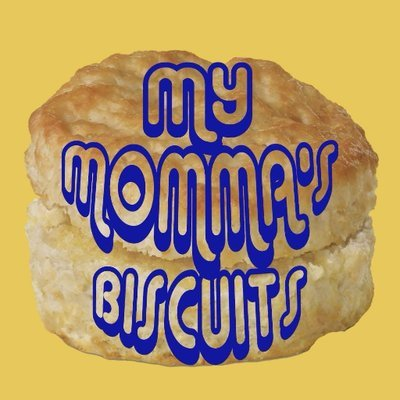 SOLD OUT - DIF - 8/11/18 Go! 10:00pm (Listen, Stupid, My Momma's Biscuits, PUMPS, DIF All Stars) image