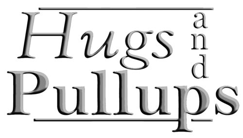 DIF - 8/11/18 Go! 6:00pm (Hugs & Pullups, Pretty Much Sisters, OTRImprov, Baby Leroy) image