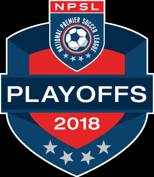 NPSL Midwest Regional Semifinals & Finals image