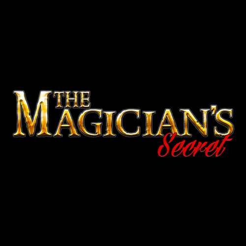 The Magician's Secret poster