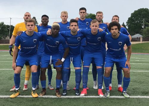 2019 GRFC Men's Open Tryouts image