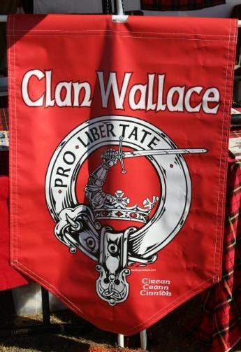Clan Registration - 2020 Phoenix Scottish Games image