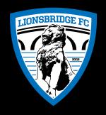 Lionsbridge FC Open Tryout (Jan 5, 2019) poster