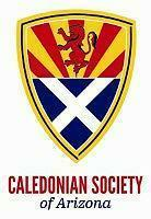 2020 Tickets  - Phoenix Scottish Games image