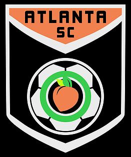 Georgia Revolution FC vs. Atlanta Soccer Club image