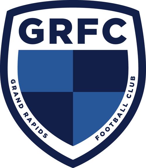 AFC Ann Arbor vs Grand Rapids FC (NPSL) poster