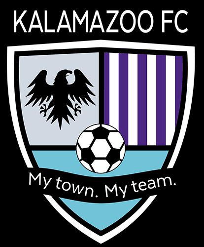 AFC Ann Arbor vs Kalamazoo FC (NPSL) poster