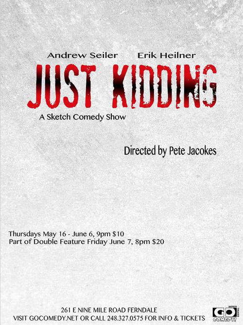 6977013bdf0 Buy Your Go Comedy Tickets Now!