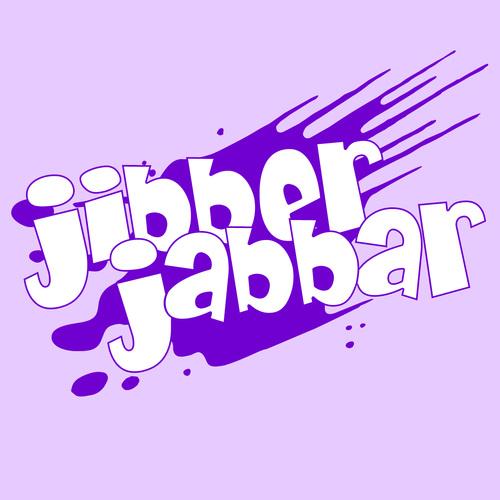 DIF - 8/9/19 Ringwald - 8:00pm (Jibber Jabbar, Presto Change-O, Handsome Naked) image