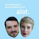 DIF - 8/9/19 - Go! - 10:00pm (The Brothers Jacokes, alot., Snooze Button, Messing with a Friend) image