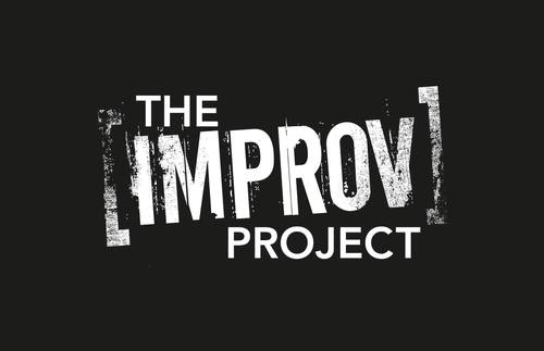 DIF - 8/8/19 - Planet Ant Hall - 7:00pm (Planet Ant Home Team, The Improv Project - DCP) poster