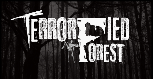 Terrorfied Forest haunted Attraction  image