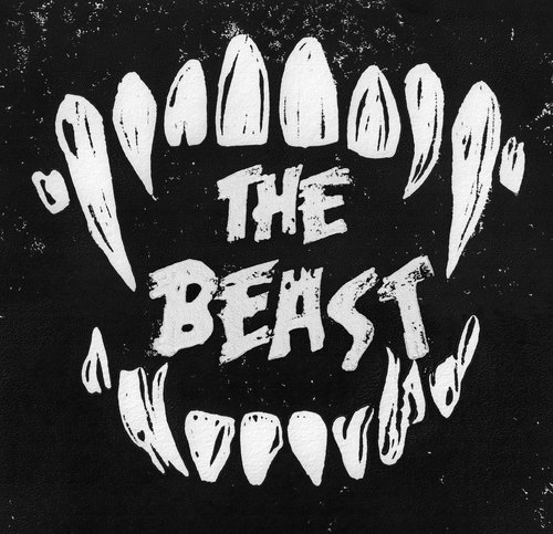 Friday the 13th @ The Beast image