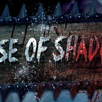 The House of Shadows image