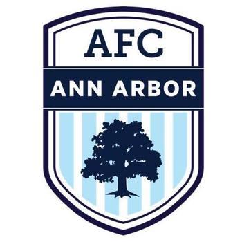 Afc ann arbor logo 2 9fea39a1ea44bf23