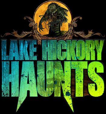 Lakehickory logo 2