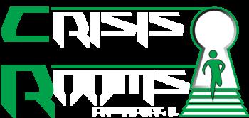 Crisis rooms logo%28ticketpage%29
