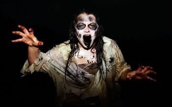 Zombie 1881067c