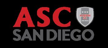 Asc logos 01