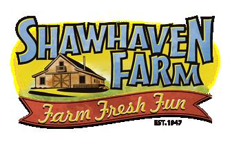 Shawhaven logo