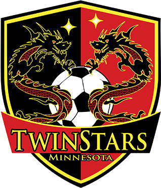 Minnesota TwinStars FC WPSL vs Chicago City SC poster