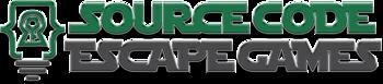 Sc logo swfont