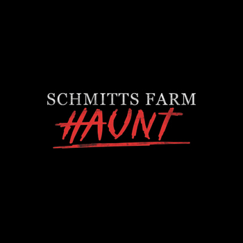 Schmitts Farm Haunt 2019 - Day poster