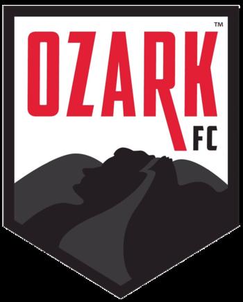 2299 ozark fc  primary 2017