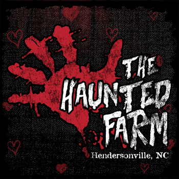 Best haunted house nc sc ga tn haunted farm asheville hendersonville hickory