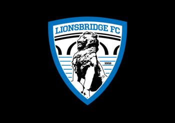 Lionsbridge FC Spring Festival Youth Clinic (Apr 13, 2019) poster