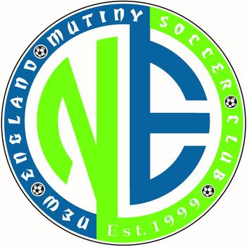 Mutiny logo 2018