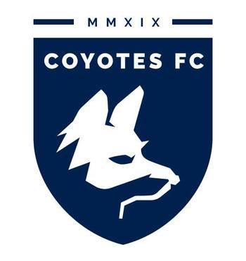 Coyotes fc