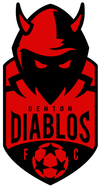 Diabloslogo 1 transparent