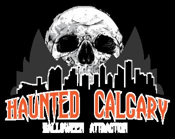 Haunted calgary 01
