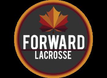 Event logo forward 550x400
