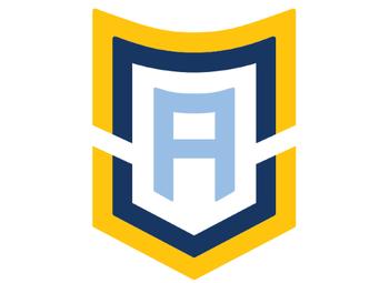 Event logo alpha2 550x400