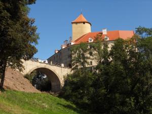 okres Brno-venkov