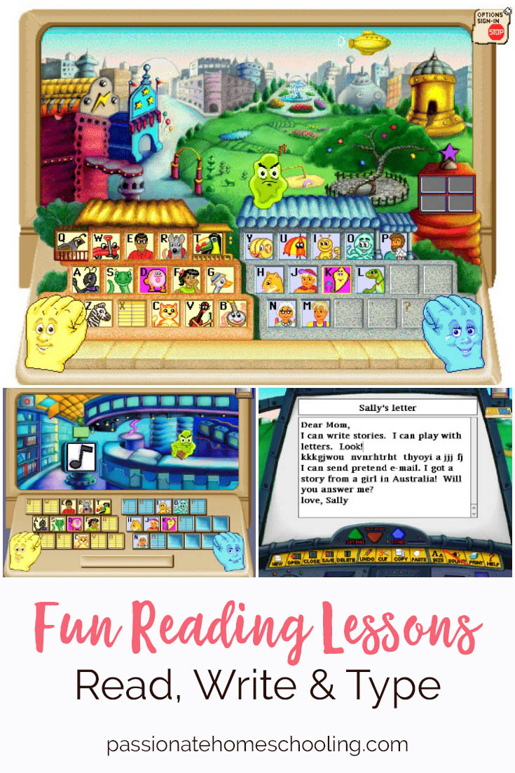 Worksheet Learn Phonics Online learn phonics spelling typing the fun way with read write online curriculum type is an amazing easy to use online
