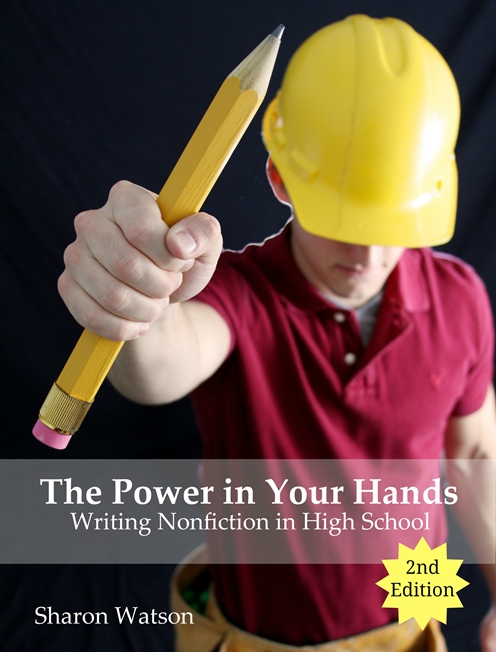 nonfiction essays for high school students Students must be age 13-19  all nonfiction bullying books academic author interviews celebrity interviews college articles college essays  most recently.