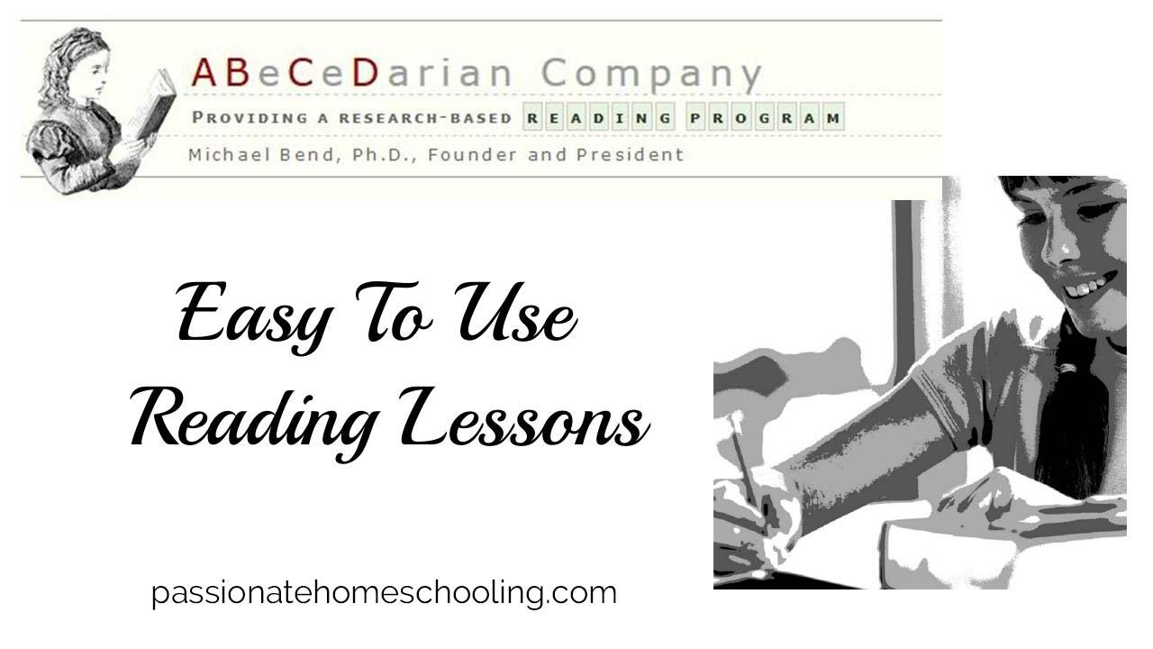 Quarterly Lesson Book - Sabbath School