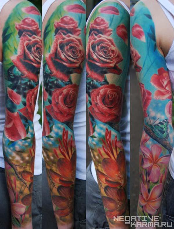 Untitled 22 Imágenes No Vas A Creer Son Los Tatuajes