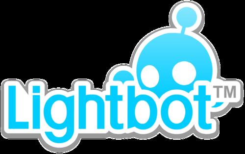 Lightbot: coding for kids