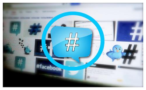 Hashtag : les meilleurs outils pour community manager