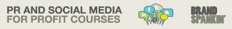 Zendesk on Inside Social Media