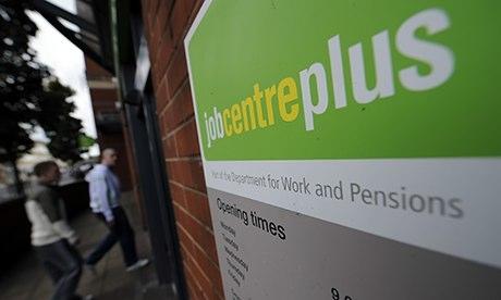 Northamptonshire Enterprise Partnership on Guardian Partnership Hub