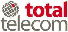 BuzzCity on Total Telecom