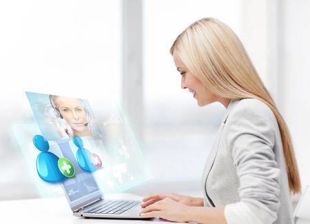 Zendesk in Engage Customer