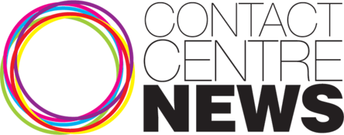 Onzo in Contact Centre News