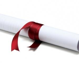 Et demain, la nounou diplômée...